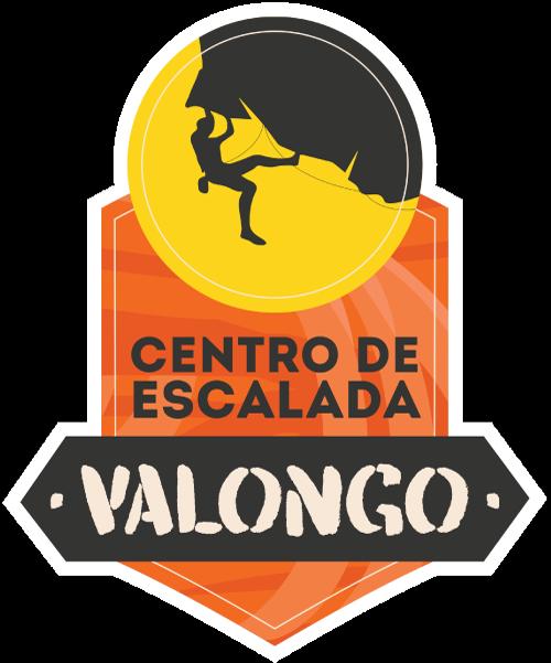 Centro de escalada - Valongo